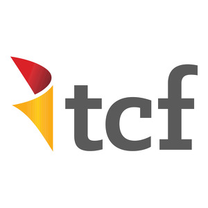 Team Page: TCF North Burbs